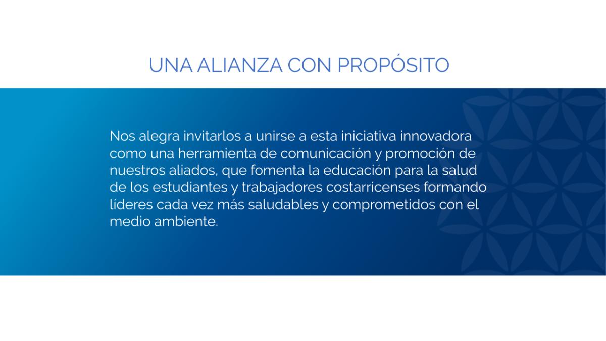 05 Presentación Universidades Azules - Dr. Esteban Andrejuk.pptx