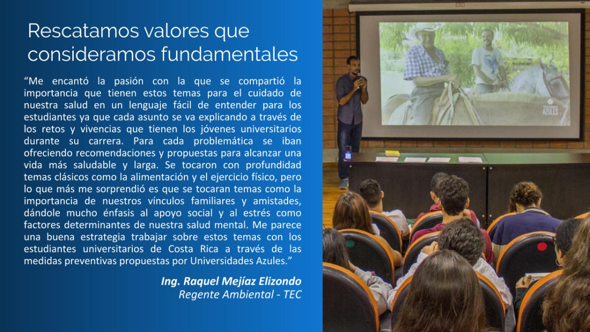 10 Presentación Universidades Azules - Dr. Esteban Andrejuk.pptx