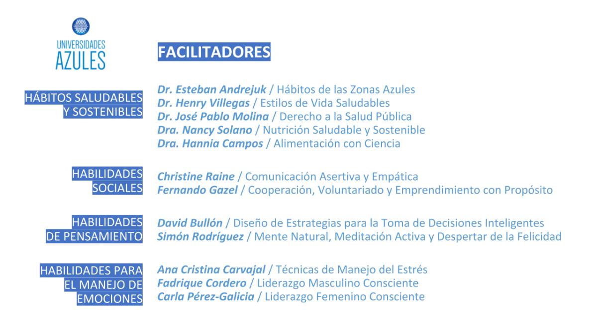 13 Presentación Universidades Azules - Dr. Esteban Andrejuk.pptx