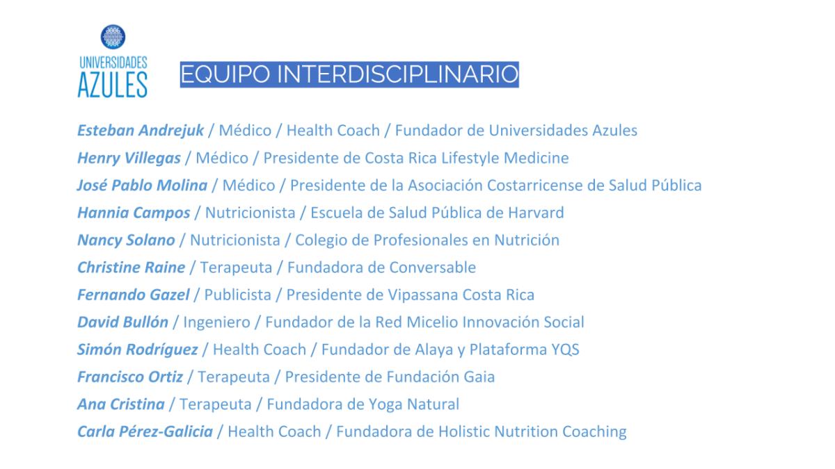 15 Presentación Universidades Azules - Dr. Esteban Andrejuk.pptx