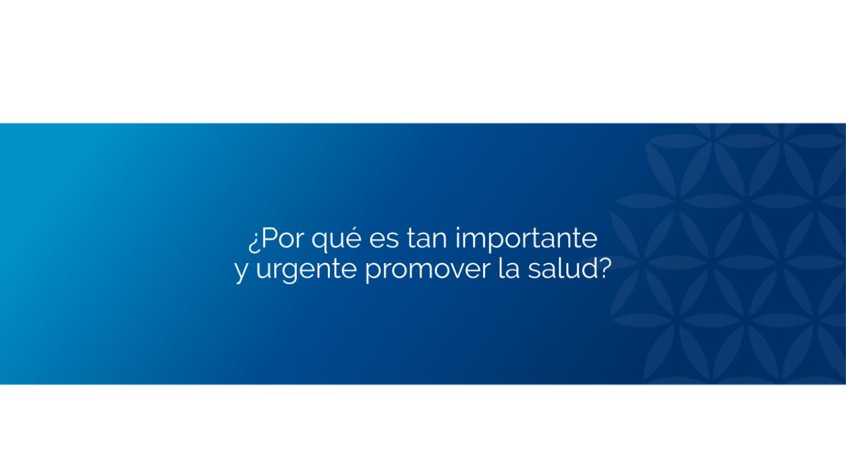 18 Presentación Universidades Azules - Dr. Esteban Andrejuk.pptx