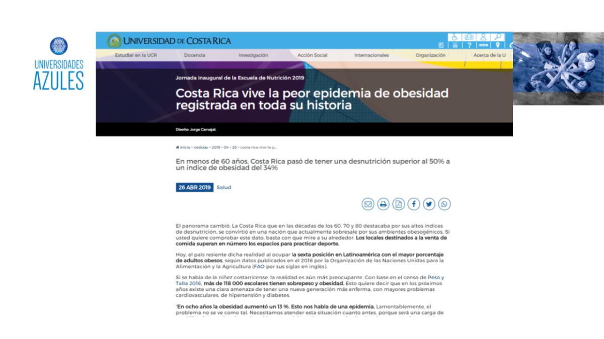 20 Presentación Universidades Azules - Dr. Esteban Andrejuk.pptx