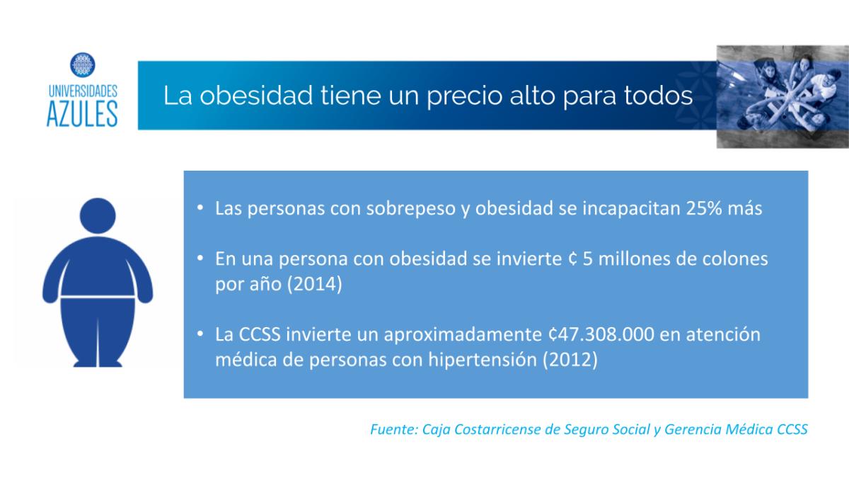 21 Presentación Universidades Azules - Dr. Esteban Andrejuk.pptx