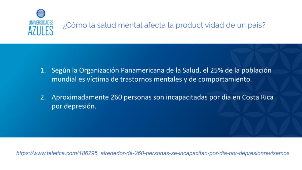23 Presentación Universidades Azules - Dr. Esteban Andrejuk.pptx
