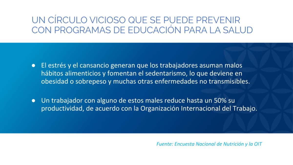 24 Presentación Universidades Azules - Dr. Esteban Andrejuk.pptx
