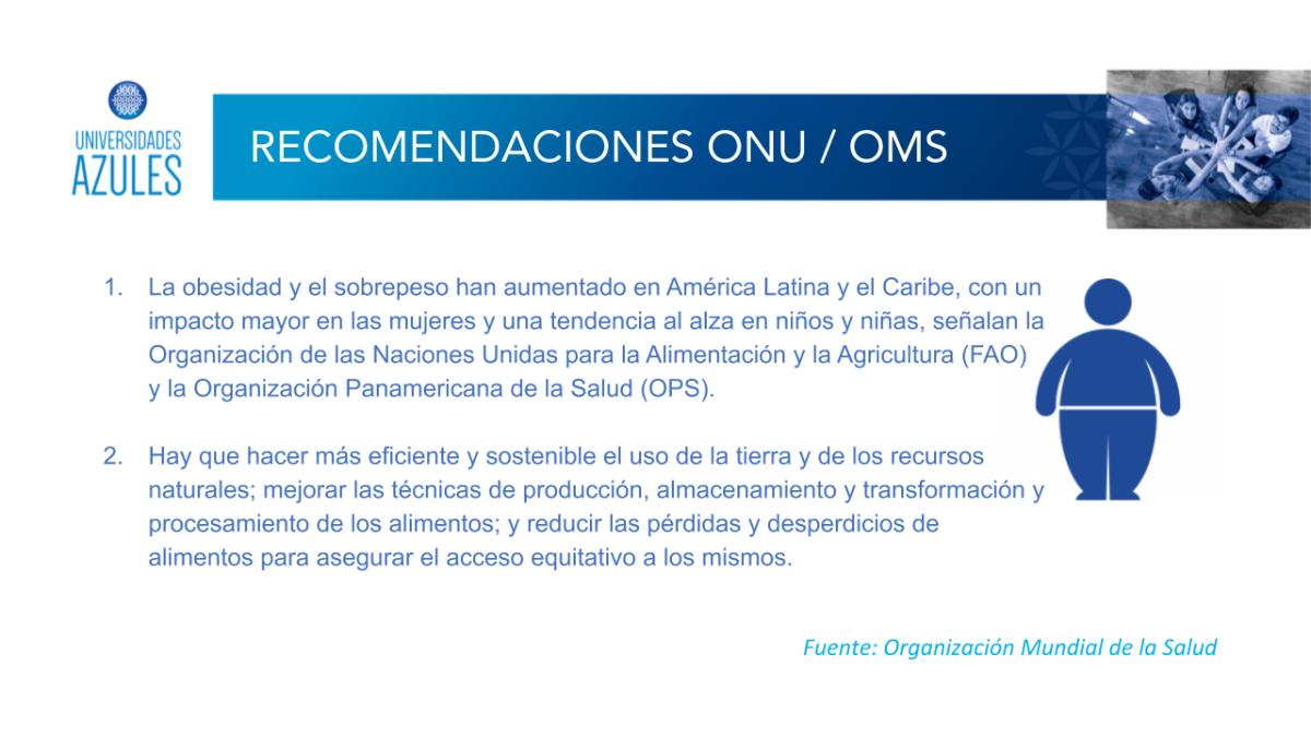 26 Presentación Universidades Azules - Dr. Esteban Andrejuk.pptx