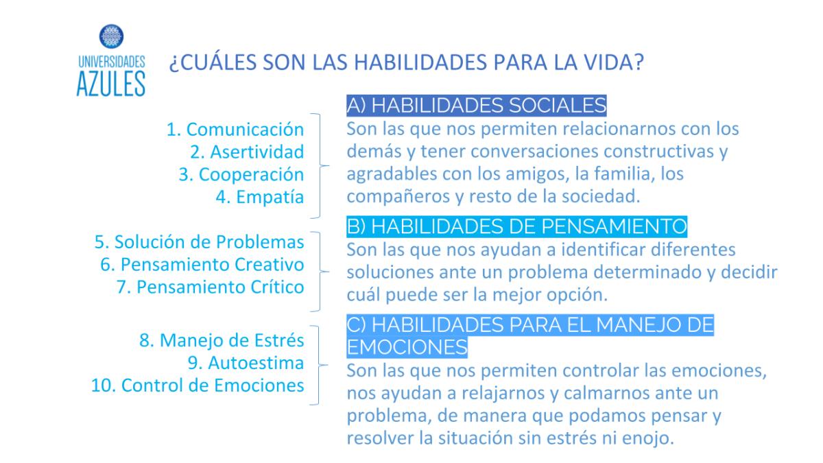 29 Presentación Universidades Azules - Dr. Esteban Andrejuk.pptx