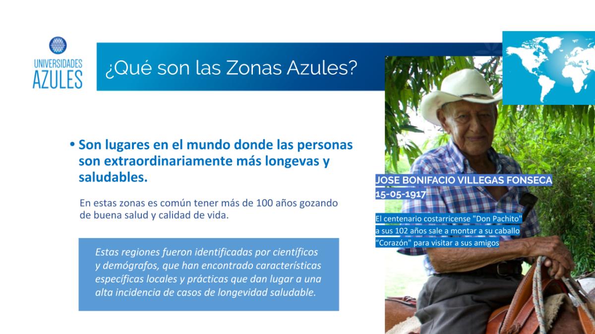 31 Presentación Universidades Azules - Dr. Esteban Andrejuk.pptx