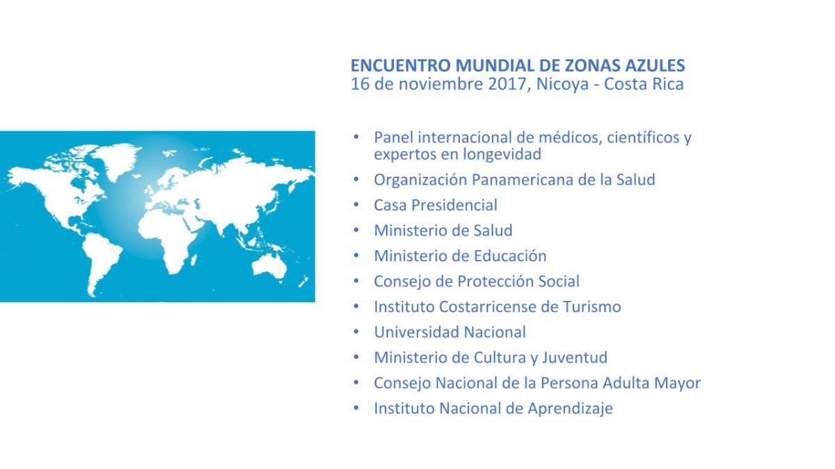 33 Presentación Universidades Azules - Dr. Esteban Andrejuk.pptx