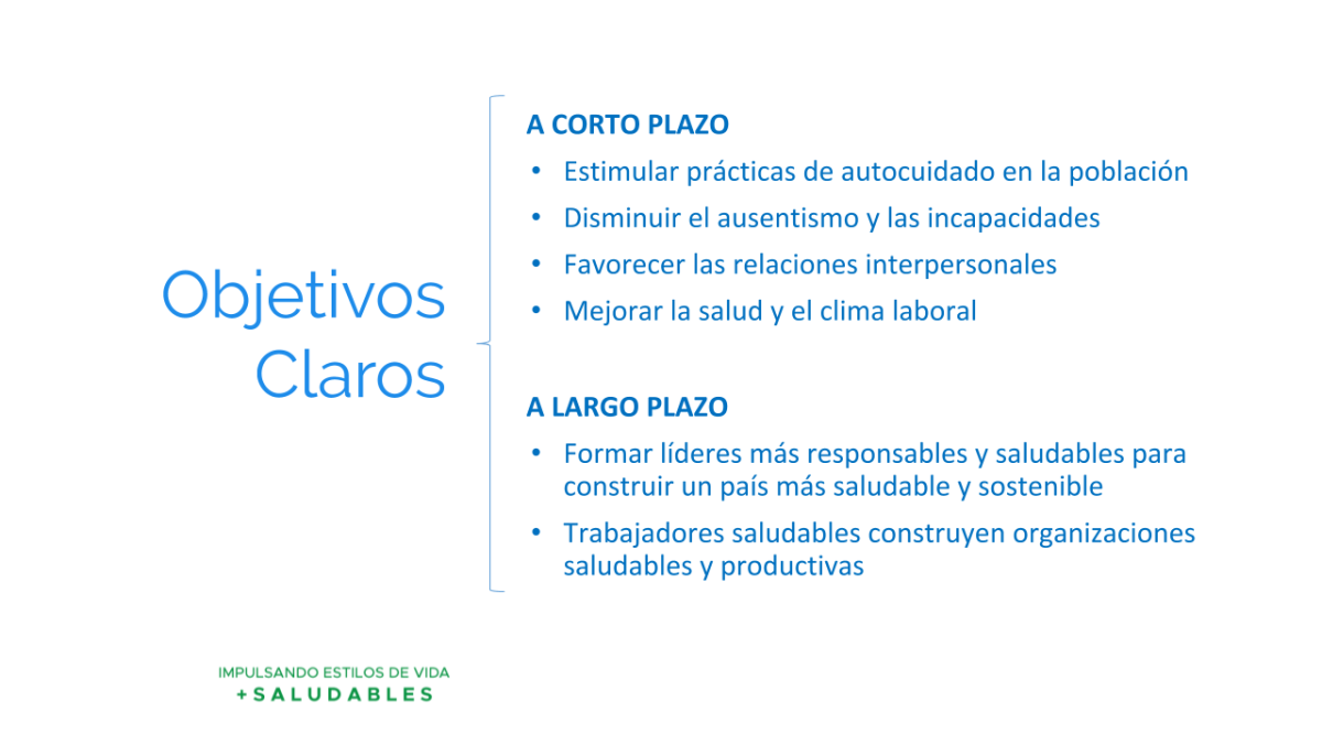 35 Presentación Universidades Azules - Dr. Esteban Andrejuk.pptx