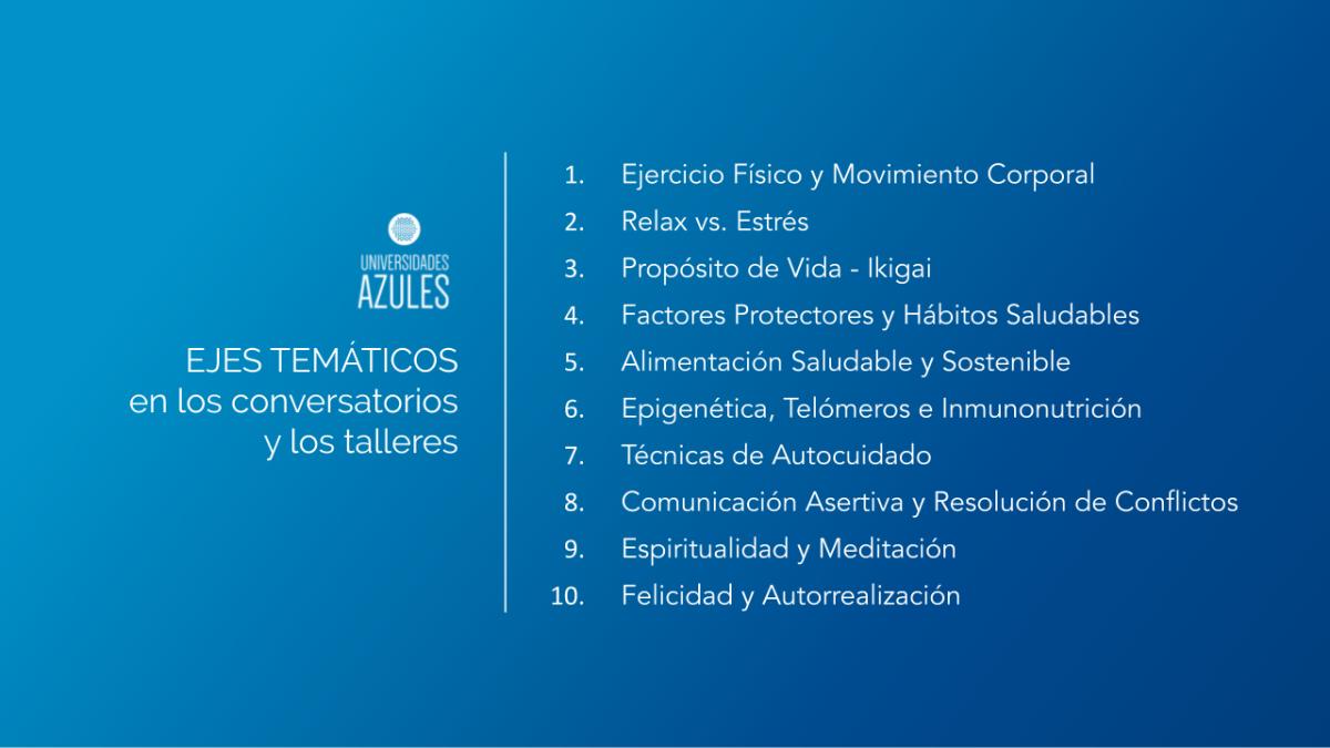 37 Presentación Universidades Azules - Dr. Esteban Andrejuk.pptx