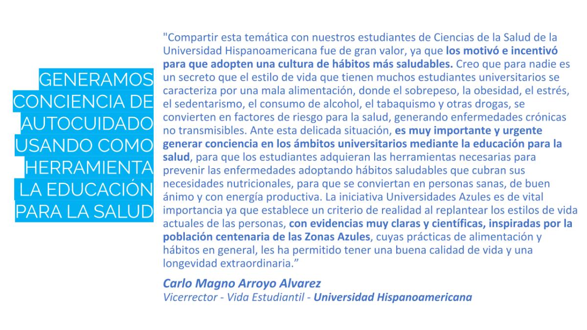38 Presentación Universidades Azules - Dr. Esteban Andrejuk.pptx