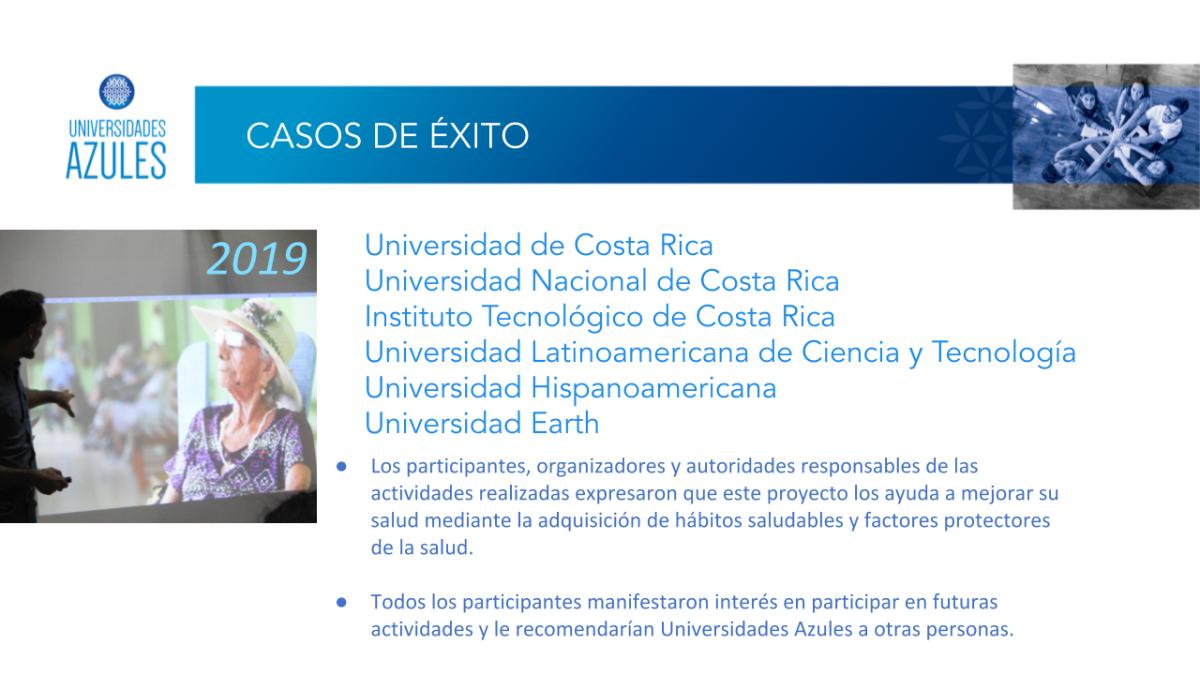 39 Presentación Universidades Azules - Dr. Esteban Andrejuk.pptx