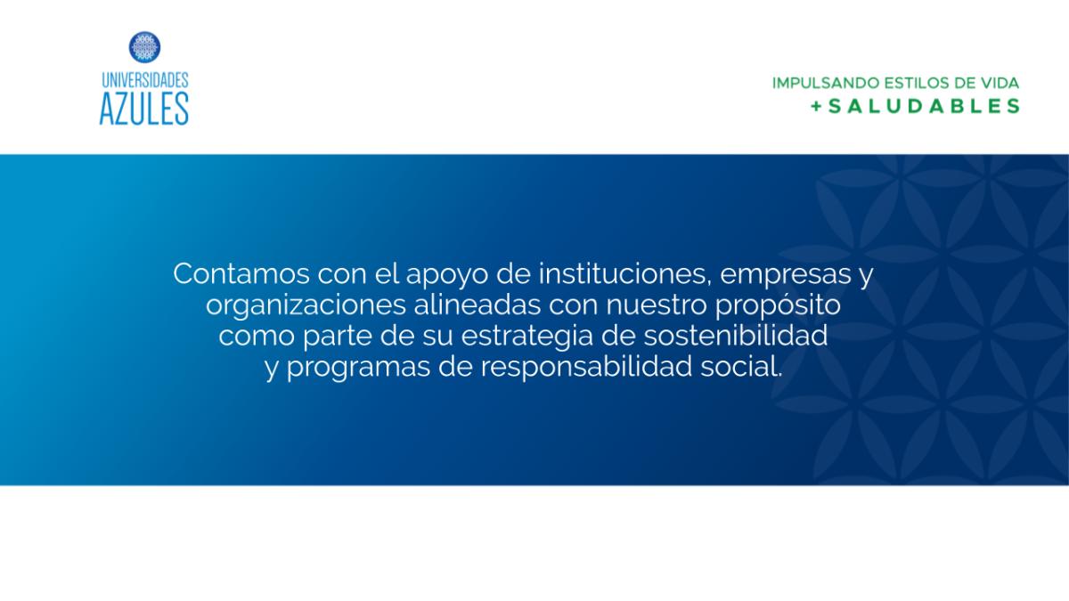 40 Presentación Universidades Azules - Dr. Esteban Andrejuk.pptx